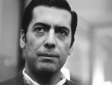 Mario Vargas-Llosa, 1970