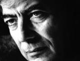 Mario Vargas-Llosa, 1992