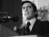 Mario Vargas-Llosa, 1976