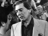 Mario Vargas-Llosa, 1987