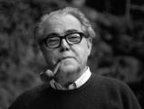 Max Frisch, 1972