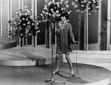 Mireille Mathieu, 1968