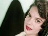 Natalie Wood, 50er Jahre