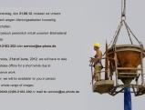 datenbank_offline_bearbeitet-mai