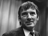 Otto Schily, 80er Jahre