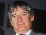 Otto Schily, 1993
