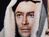 Peter O\'Toole in Die Bibel, 1966