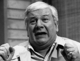Peter Ustinov, 1986