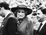 Prinzessin Diana, 1983