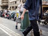 Rentenkuerzung und finanzielle Armut, 2012