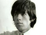 Rolling Stones, 1969