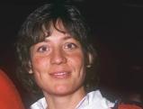 Rosi Mittermaier , 1983
