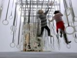 MOVE - Haus der Kunst