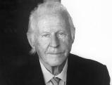 Thor Heyerdahl, 1995