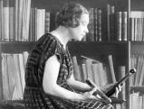 Tilla Durieux, 1923