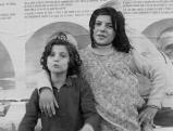 Kinder in Rom, 1969
