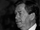 Vaclav Havel, 1999