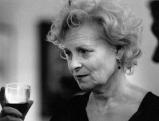 Vivienne Westwood in Muenchen, 1999