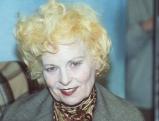 Vivienne Westwood, 1998
