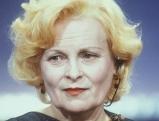 Vivienne Westwood, 2000