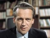 Walter Jens, 1973