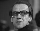 Walter Jens, 1974