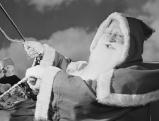 Der Weihnachtsmann, 1950