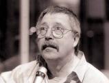 Wolf Biermann, 1997