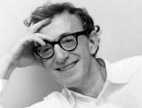 Woody Allen, 1989