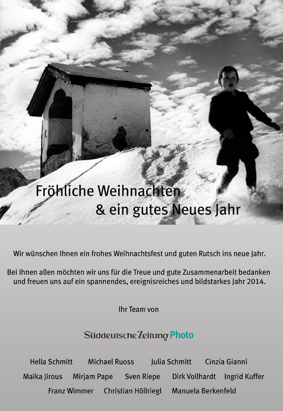 weihnachten_photo_72