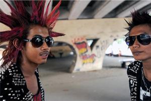 Schülke_Punks_in_Yangon