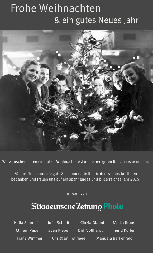 Weihnachten_SZ_Photo_final