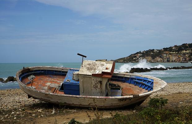 Marina di Palma